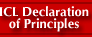 ICL Declaration of Principles in multiple languages